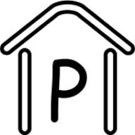 logo patenthuis