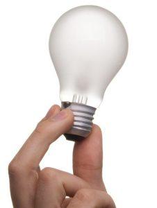 Uitvinding verdient octrooigemachtigde