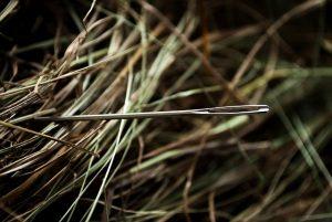 needle-1419606_640